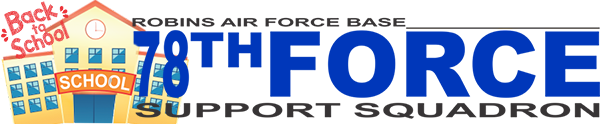 78th Force Support Squadron