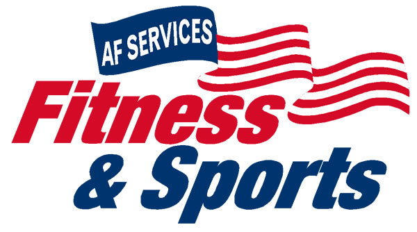 Fitness Annex Center 78th Force Support Squadron