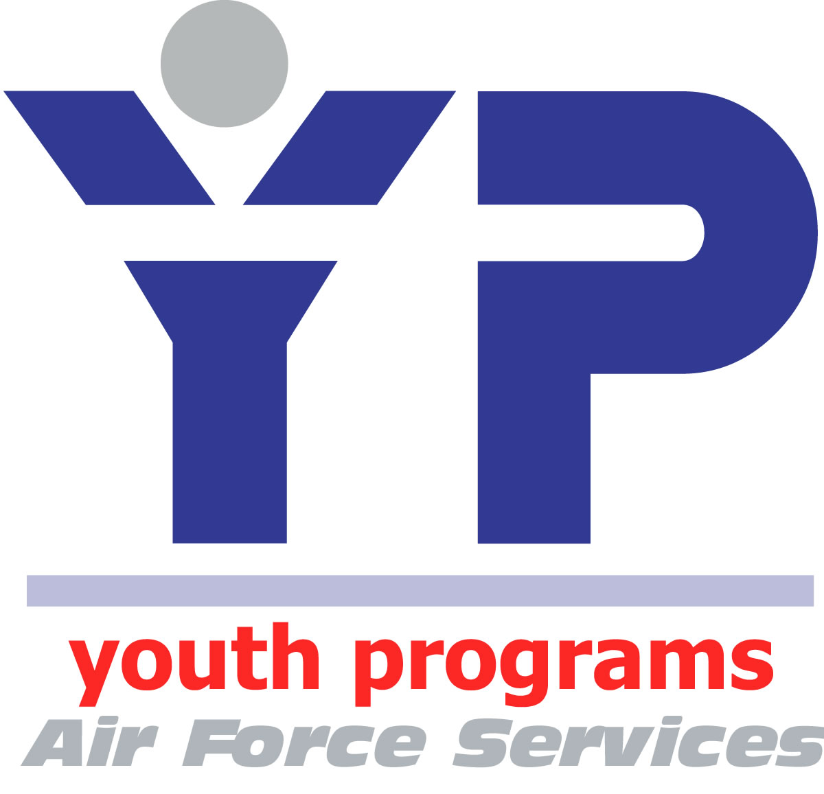 Youth center th force support squadron