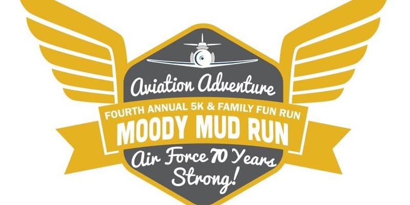 Mood Mud Run 5k