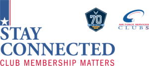 Air Force Club Membership
