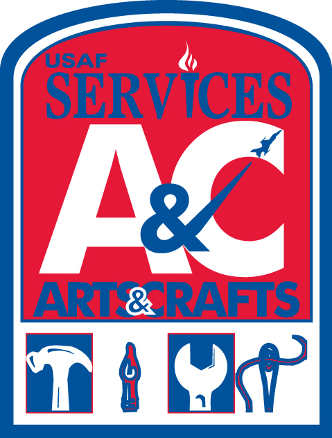 Arts Amp Crafts 78th Force Support Squadron